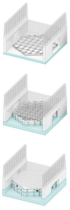 Construction System - Kugira